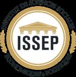 Institut De Sciences Sociales Économiques et Politiques (ISSEP)