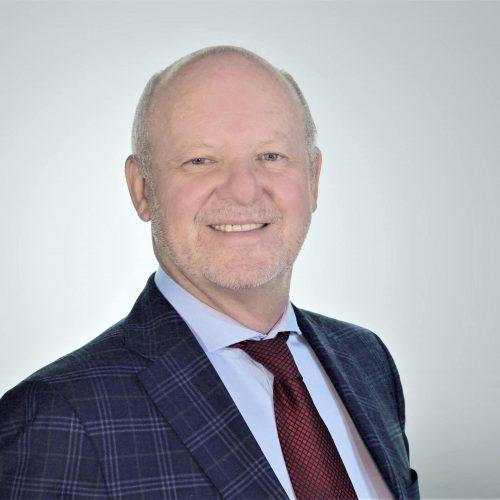Patrick Libbrecht