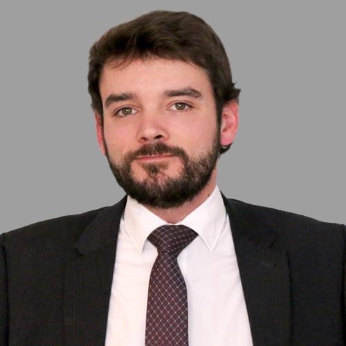 Pierre Meurin