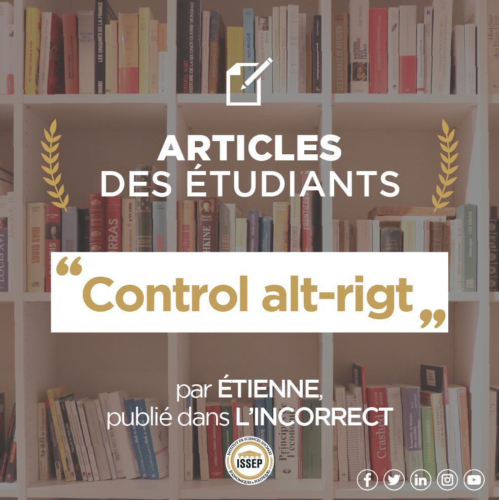article_etudiant_Etienne_Inco_control_alt_rigt