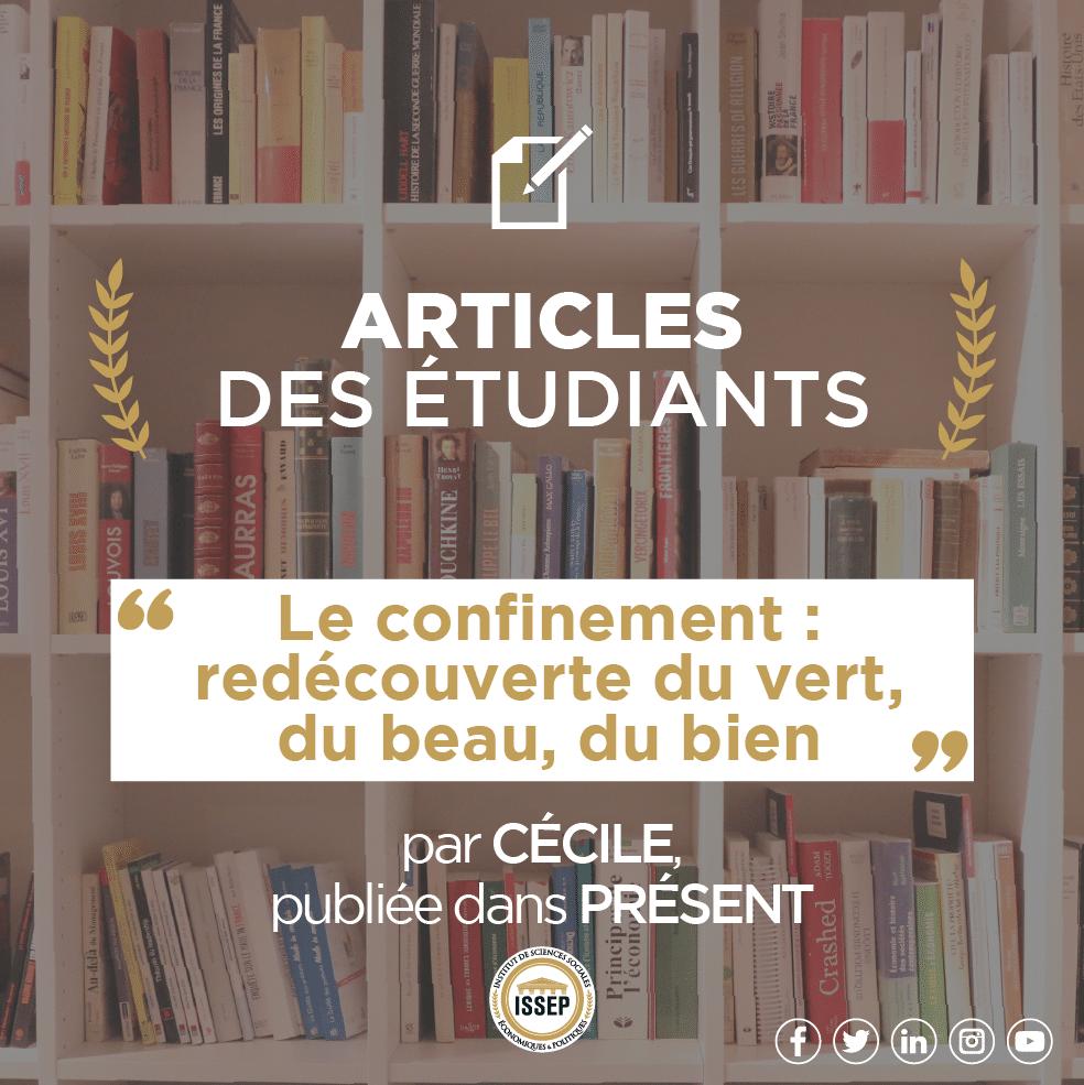 article_etudiant_cecile_present