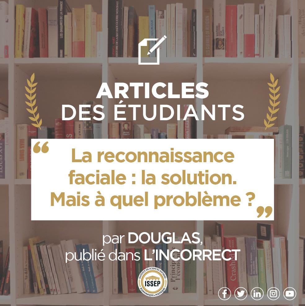 article_etudiant_douglas_inco