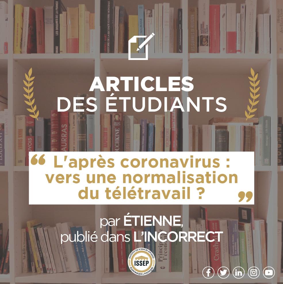 article_etudiant_etienne_Inco_teletravail