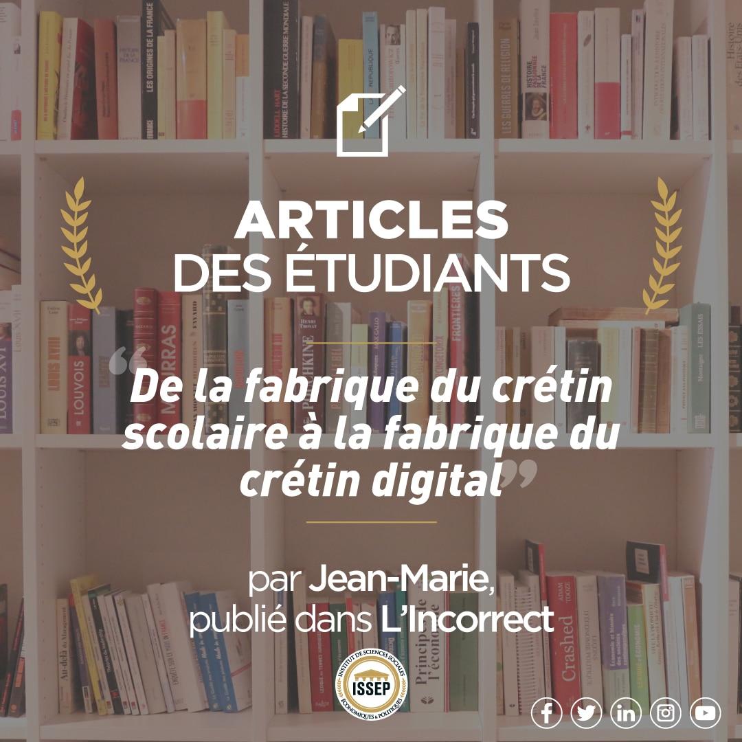 article_etudiant_jean-marie_incorrect