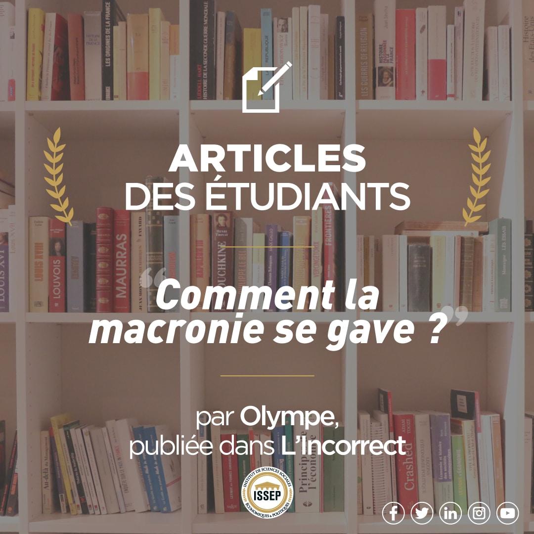 article_etudiant_olympe_inco_voraces