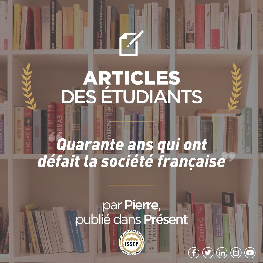 article_etudiant_Pierre_present