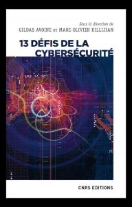 13-défis-de-la-cybersécurité-couv