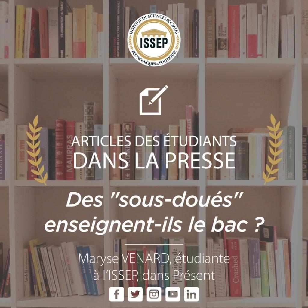 article_etudiant_sous-doues-bac