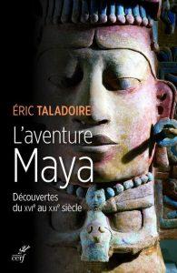 L'aventure Maya - Critique littéraire ISSEP