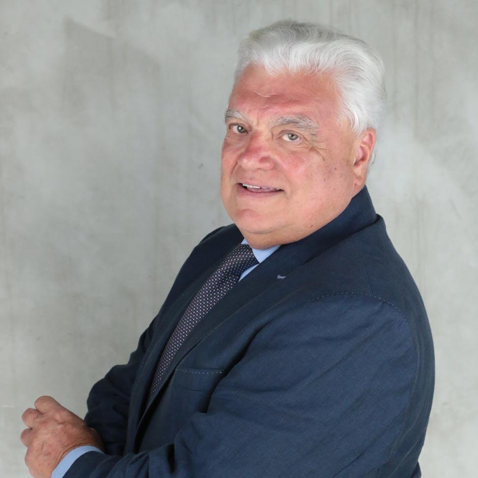 Pierre-Gilbertas Stratégie d'entreprise