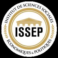 Logo-ISSEP-1